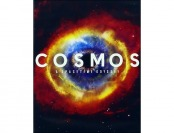 60% off Cosmos: A Spacetime Odyssey DVD