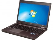 "$270 off HP ProBook 6570b 15.6"" Notebook (Core i5/4GB/320GB)"