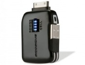 89% off Scosche iPod/iPhone Emergency Backup Battery
