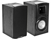"$100 off Klipsch Synergy B-20 5.25"" Premium Bookshelf Speakers Pair"