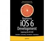 94% off Beginning iOS 6 Development: Exploring the SDK