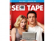 63% off Sex Tape (Blu-ray + Digital HD)