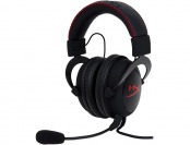 $82 off HyperX Cloud Pro Gaming Headset