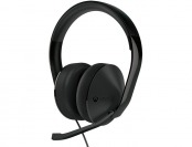 $20 off Microsoft Xbox One Stereo Headset, Model S4V-00001