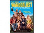 67% off Wanderlust DVD