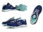 46% off New Balance Women's Lifestyle & Retro Sneakers