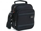 74% off Alpine Swiss Travel Tote Camera Bag