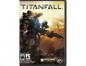 70% off Titanfall (PC Download)