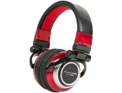 $70 off American Audio ETR 1000R DJ High Performance Headphones
