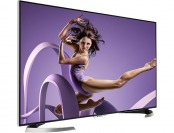 "$1,402 off Sharp 70"" Aquos 4K Ultra HD 2160p 120Hz Smart LED TV"