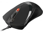 25% off Sharkoon FireGlider Laser Gaming Mouse
