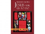 86% off What Does Jesus Ask Us To Do: The Parables of Jesus