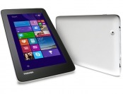 "$40 off Toshiba Encore Mini Signature Edition 7"" Tablet"