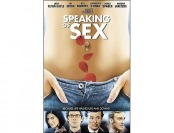 34% off Speaking of Sex DVD