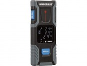29% off Hammerhead HLMT100 Compact Laser Measuring Tool