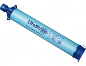 44% off LifeStraw Personal Water Filter