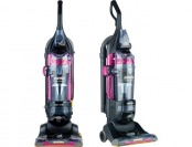 47% off Eureka SuctionSeal Bagless AirSpeed HEPA Upright Vacuum