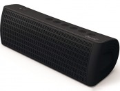 $165 off Cambridge SoundWorks Oontz XL Bluetooth Speaker