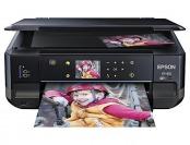 $90 off Epson Premium XP-610 Small-in-One Wireless Printer