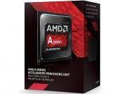69% off AMD A10-7850K Kaveri 12 Compute Cores FM2+ Processor