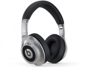 $131 off Beats Executive Over-Ear Headphones, Silver