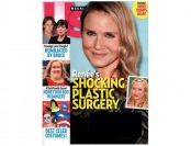 94% off Us Weekly Magazine Subscription, 52 Issues / $19.99