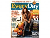$36 off Every Day with Rachael Ray Magazine, 10 Issues / $3.79