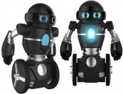 $28 off WowWee MiP Robot