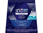 56% off Crest 3D White Luxe Whitestrips Professional Effects