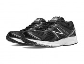 51% off Women's New Balance 470v3 Running Shoes