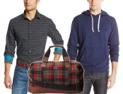 60% off Original Penguin Men's Clothing and Accessories