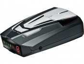 $63 off Cobra XRS 9470 Digital Radar/Laser Detector