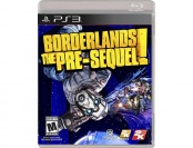50% off Borderlands: The Pre-Sequel (Playstation 3)