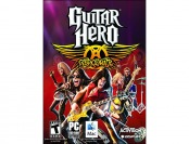 92% off Guitar Hero: Aerosmith - PC