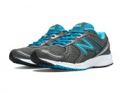 54% off Women's New Balance 470v3 Running Shoes
