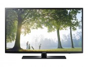42% off Samsung 55-Inch LED UN55H6203 HDTV + $150 eGift