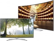 Shop Early: Pre-order Samsung Black Friday TVs Now, 15 Choices