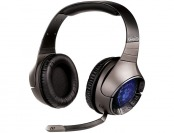 $81 off Creative World of Warcraft Wireless Headset