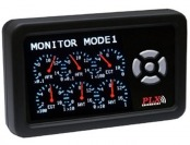 $212 off PLX Devices iData Logger