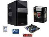 $82 off AMD 5600K Trinity, Radeon HD 7560D, 4GB, 1T, 120GB SSD