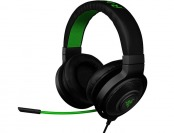 31% off Razer Kraken PRO Over Ear PC and Music Headset