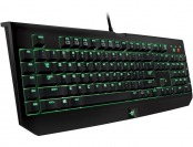 $40 off Razer BlackWidow Ultimate Stealth Elite Gaming Keyboard