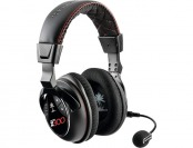 $80 off Turtle Beach Ear Force Z300 Wireless Dolby 7.1 Headset