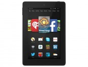 Save $20 off Amazon Fire HD Tablets, 10 Models on Sale