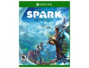 $50 off Project Spark Starter Pack - Xbox One Video Game