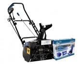 20% off Snow Joe SJ623E 15-Amp Ultra Electric Snow Blower w/ Light