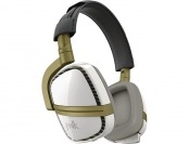 $145 off Polk Audio Melee Headphones - Green - Xbox 360