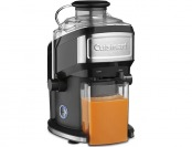 $125 off Cuisinart CJE-500 Compact Juice Extractor