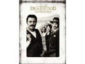 42% off Deadwood: The Complete Series (DVD)