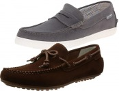 45% off Cole Haan Loafers & Moccasins, 8 Styles